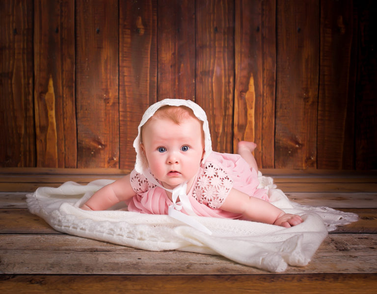 The-Magical-Lens-Baby-Photography-Toronto