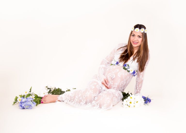 The-Magical-Lens-Maternity-Photography-Toronto