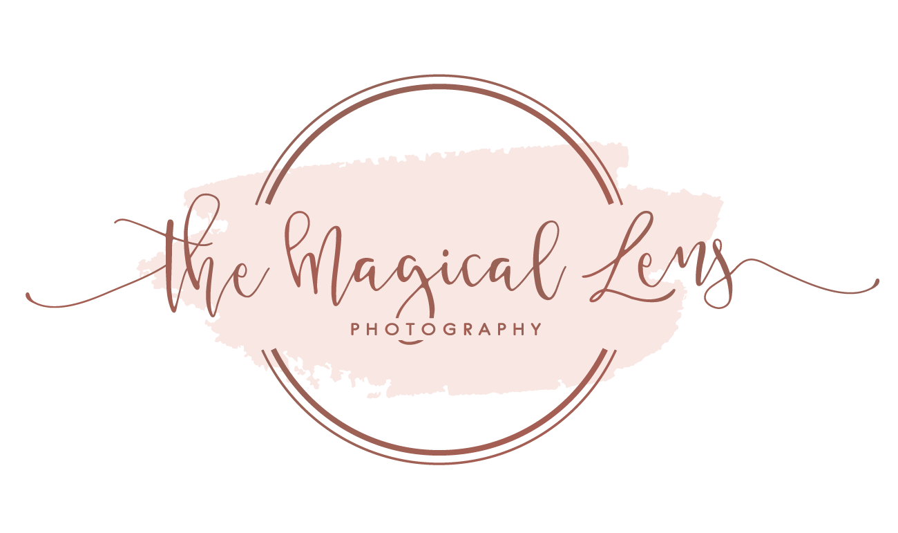 The Magical Lens Photography